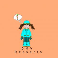 DMV Desserts